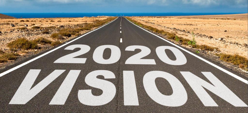 2020 wide