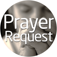 prayer-request-circle