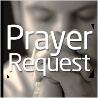 prayer-request-circle