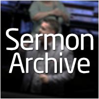 sermon-archive-circle