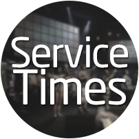 service-times-circle