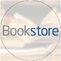 bookstore circle