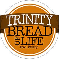 bread of life circle